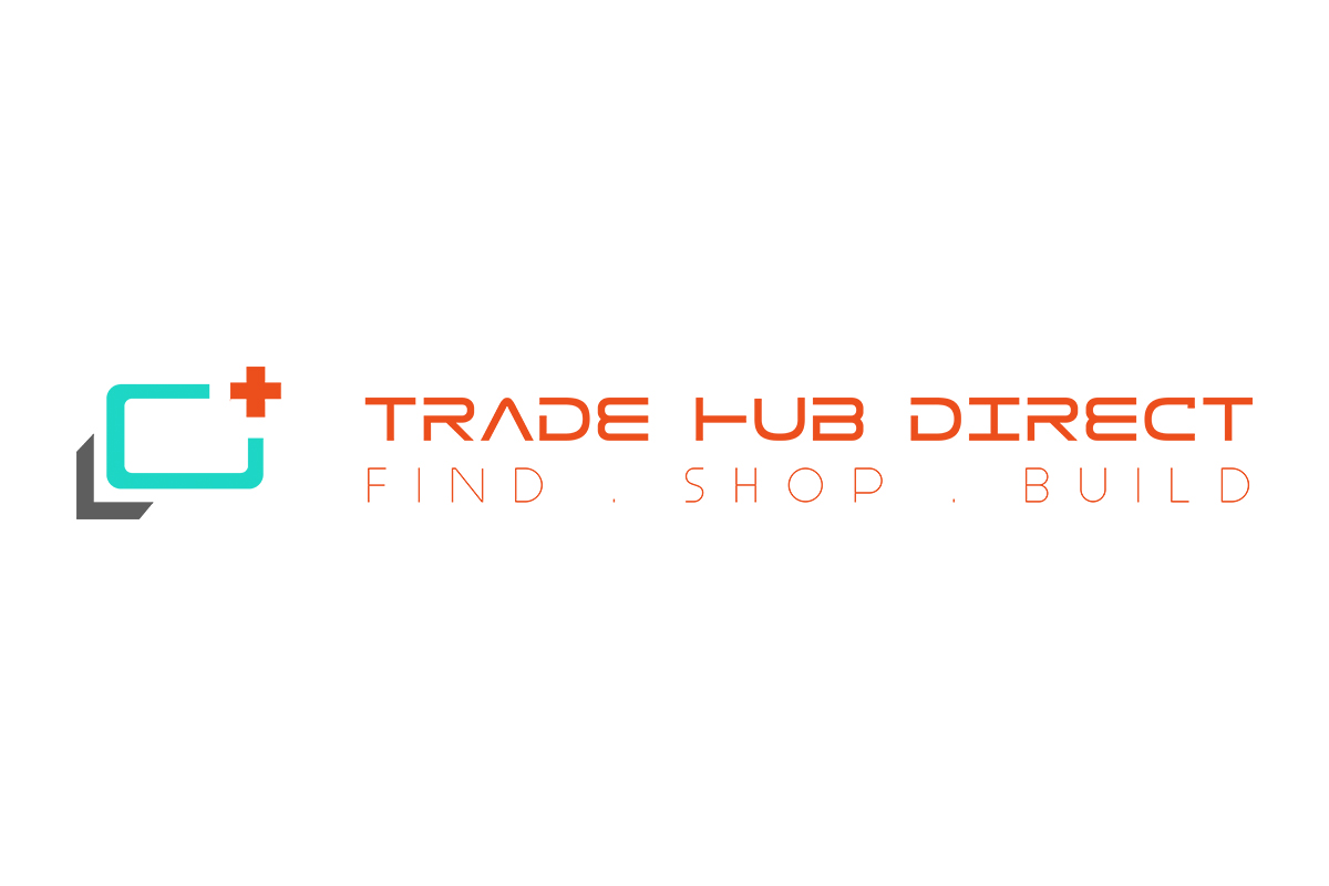 welcome to trade hub direct